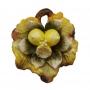 Frutta Ceramica Grande