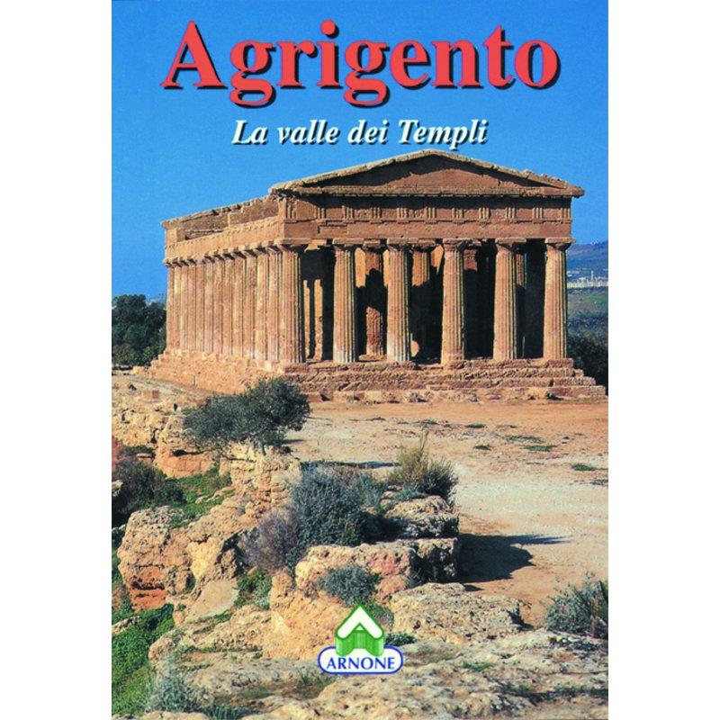 ALBUMINO AGRIGENTO 10 X 15