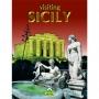 Sicilia da visitare (Inglese)